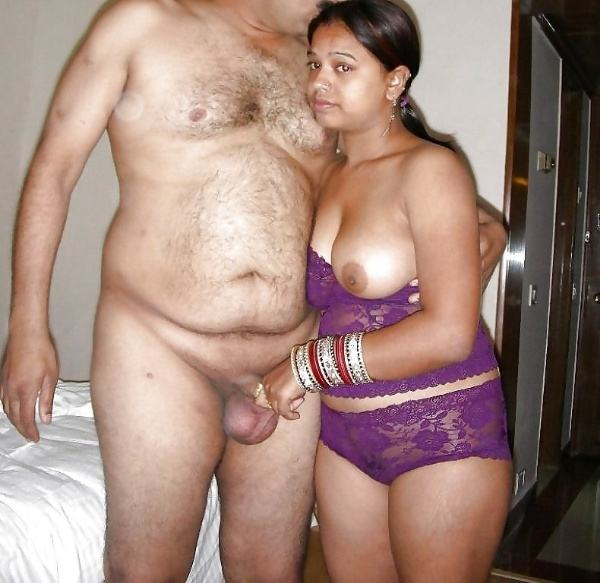 desi couple nude photoshoot xxx images - 41