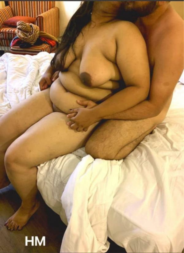 desi couple nude photoshoot xxx images - 45