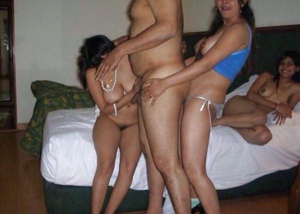 desi couple nude photoshoot xxx images - 9