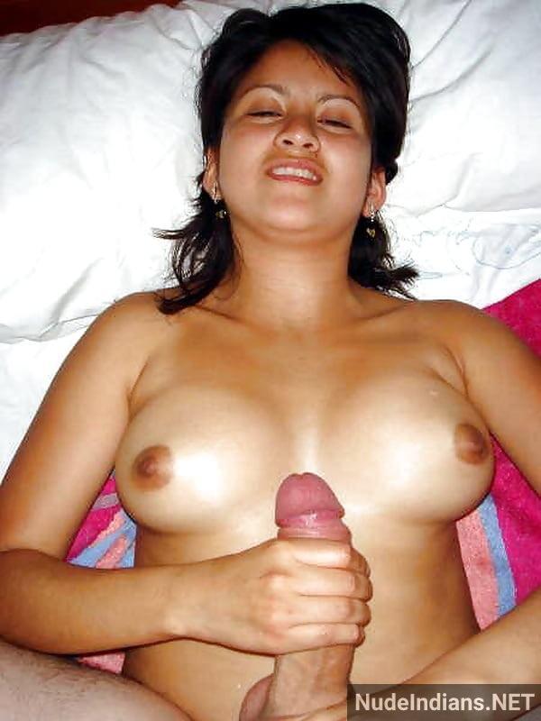 desi lund suck porn pics horny women blowjob sex - 55