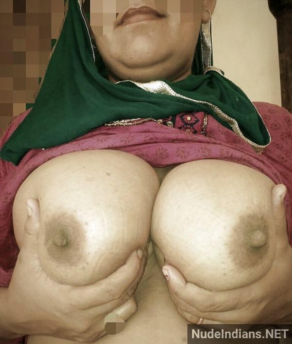 desi natural big tits porn pics hot kinky women - 22