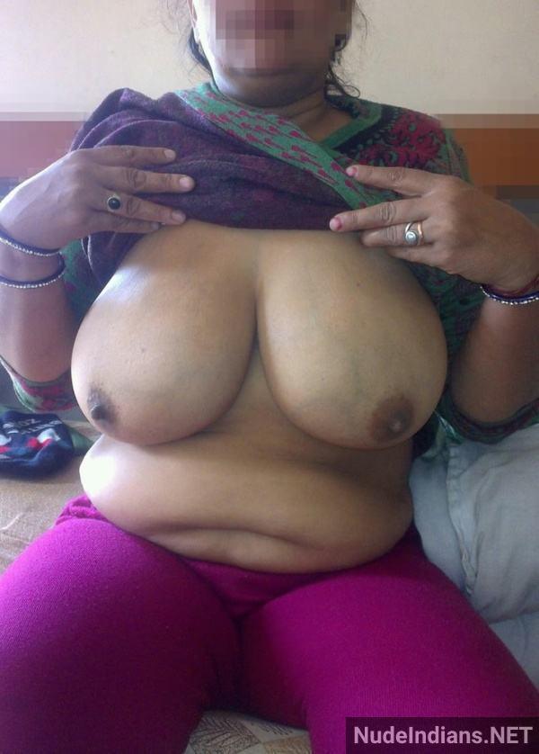 desi natural big tits porn pics hot kinky women - 23