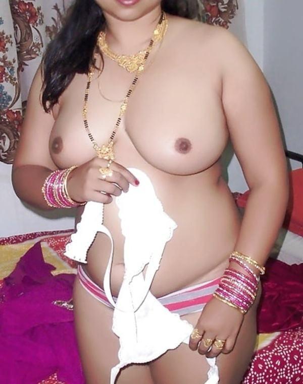 desi natural big tits porn pics hot kinky women - 33