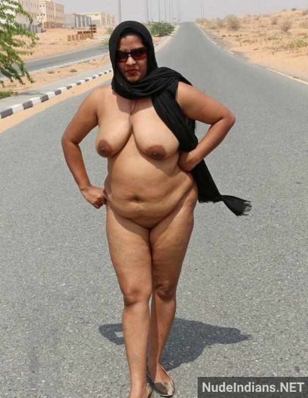 desi natural big tits porn pics hot kinky women - 45