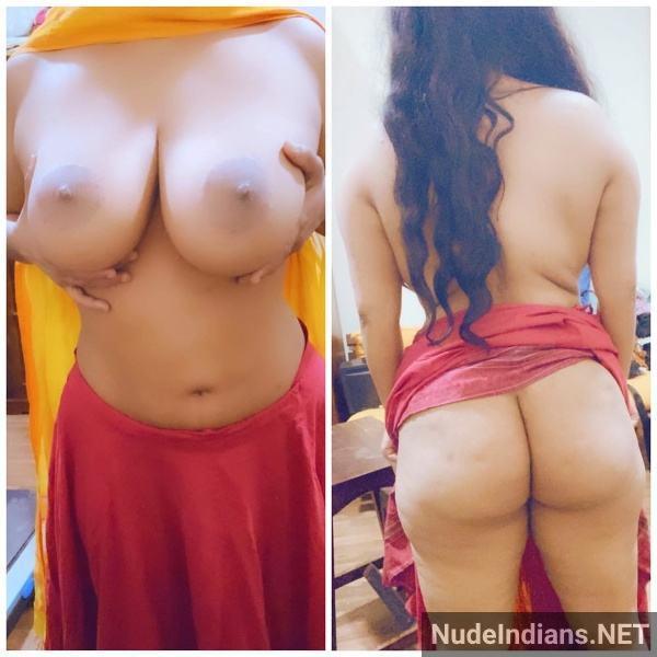desi nude bhabhi pic hotwife affair with lover - 10