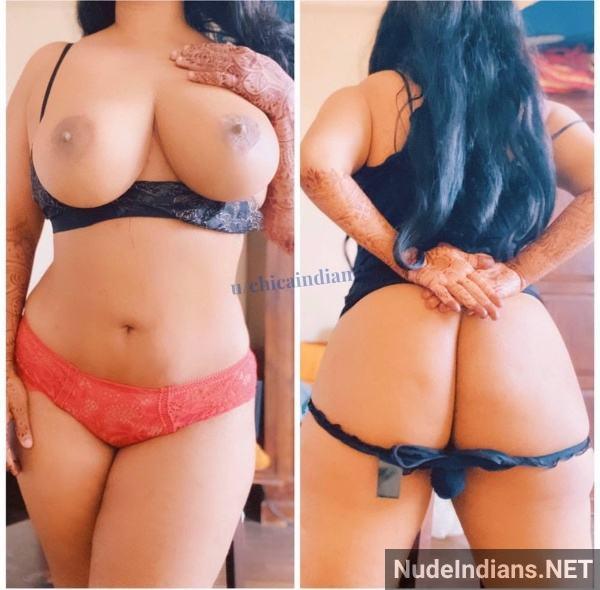 desi nude bhabhi pic hotwife affair with lover - 16