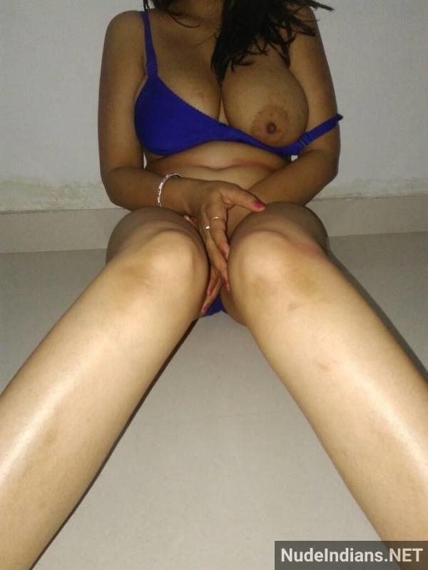 desi nude bhabhi pic hotwife affair with lover - 3