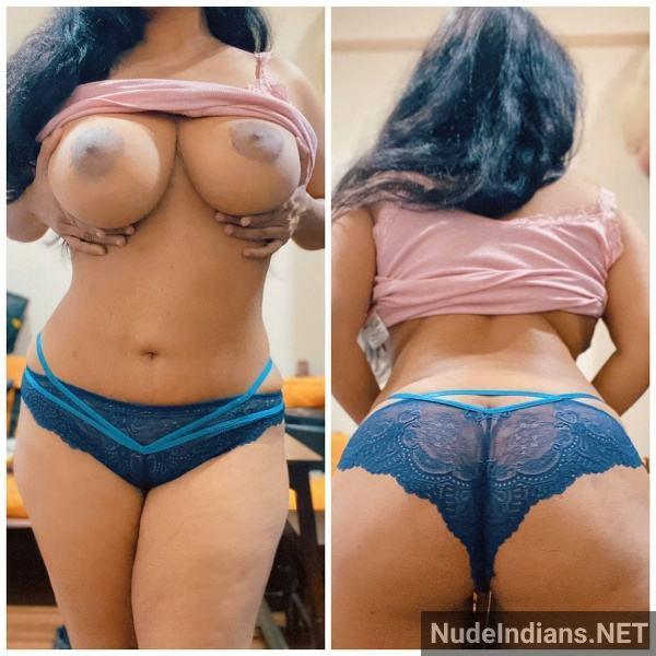 desi nude bhabhi pic hotwife affair with lover - 33