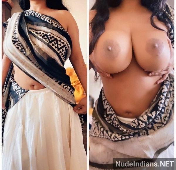 desi nude bhabhi pic hotwife affair with lover - 44