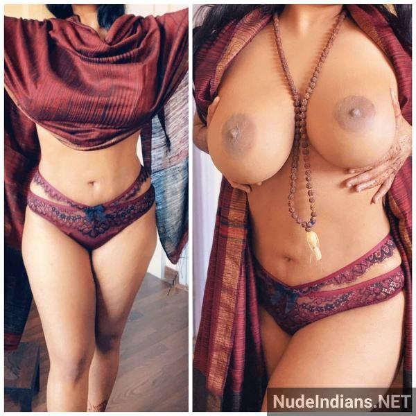 desi nude bhabhi pic hotwife affair with lover - 49