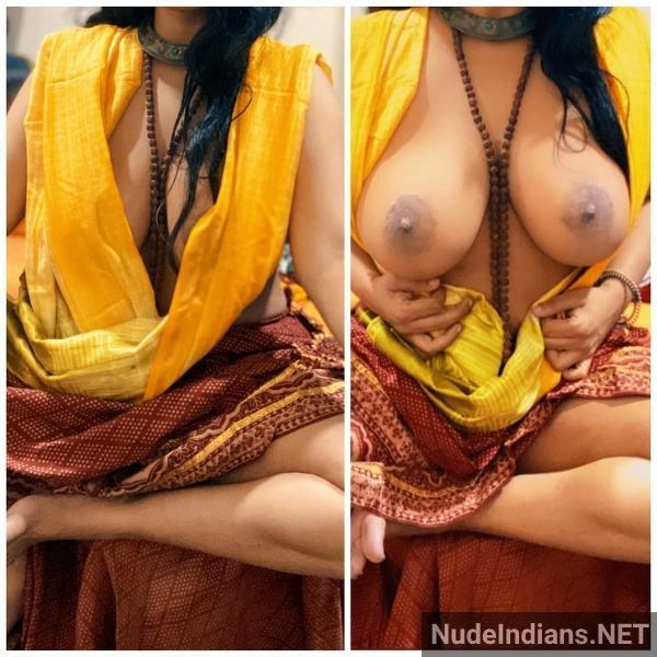 desi nude bhabhi pic hotwife affair with lover - 55