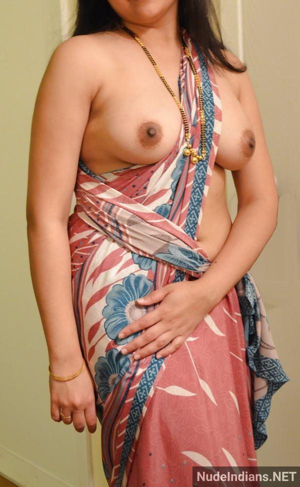 desi nude bhabhi pic hotwife affair with lover - 58