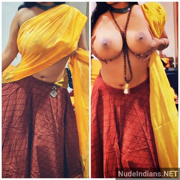 desi nude bhabhi pic hotwife affair with lover - 61
