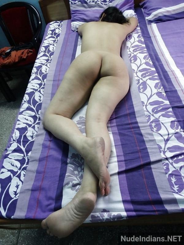desi nude bhabhi pic hotwife affair with lover - 63
