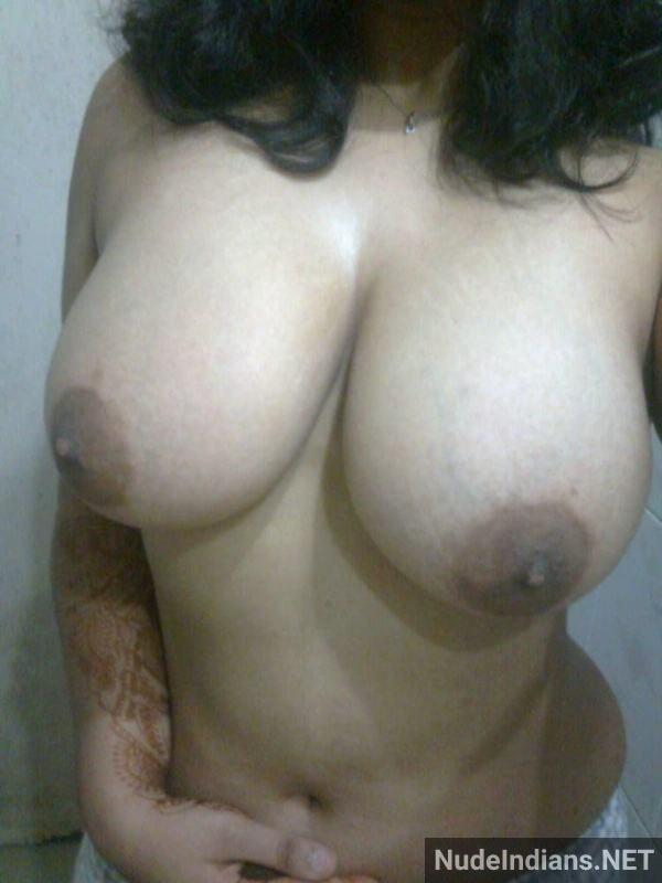 desi nude boobs pics leaked pics cheating wife - 14
