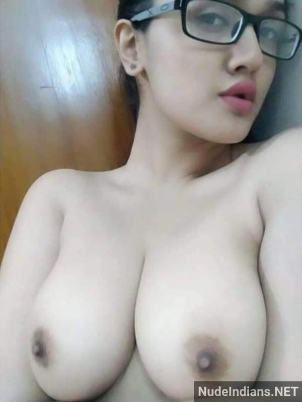 desi nude boobs pics leaked pics cheating wife - 2