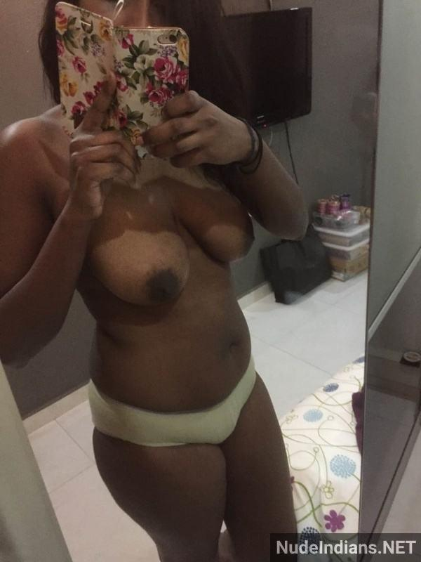 desi nude boobs pics leaked pics cheating wife - 26