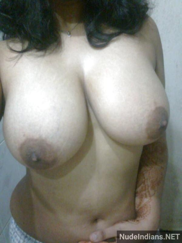 desi nude boobs pics leaked pics cheating wife - 9