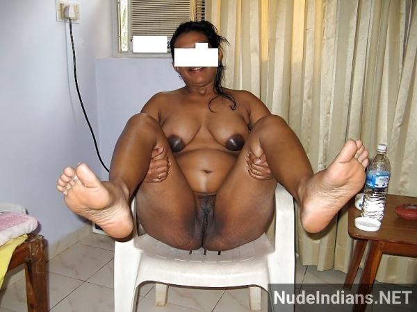 desi rasili aunty ki nangi photo busty mature women - 11