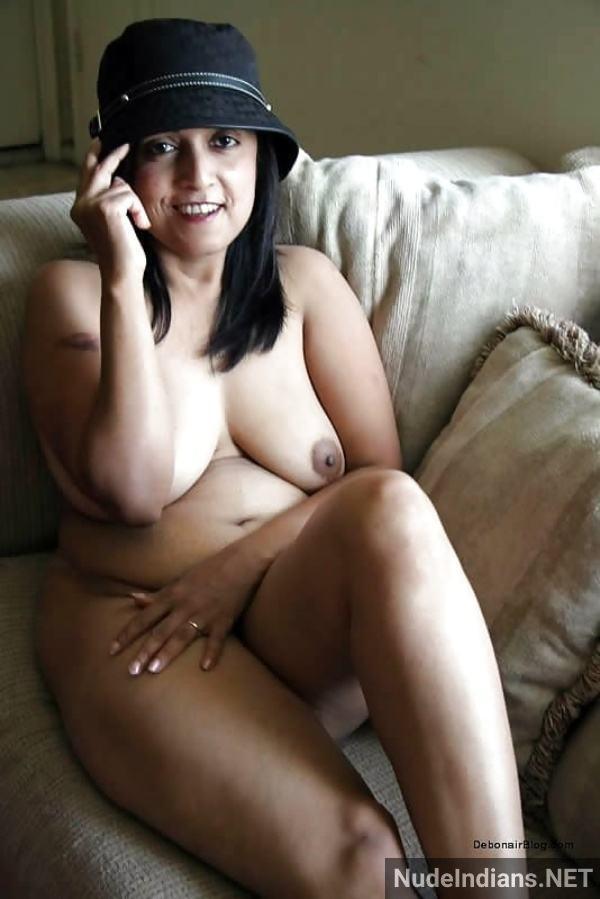 desi rasili aunty ki nangi photo busty mature women - 29