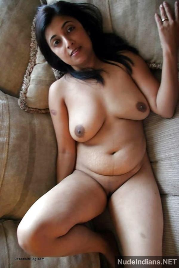 desi rasili aunty ki nangi photo busty mature women - 30