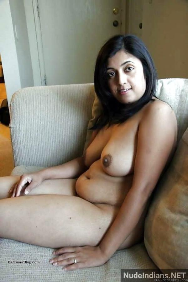 desi rasili aunty ki nangi photo busty mature women - 35