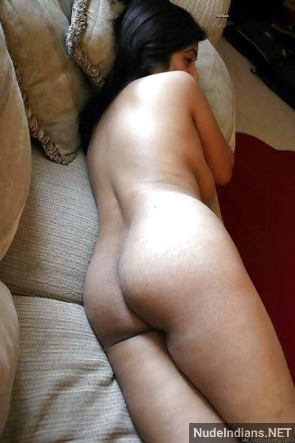 desi rasili aunty ki nangi photo busty mature women - 36