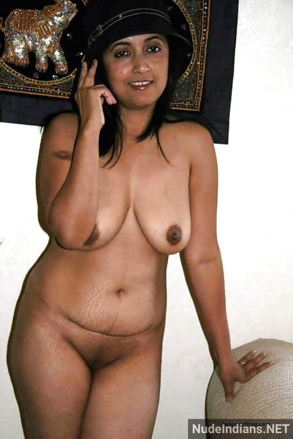 desi rasili aunty ki nangi photo busty mature women - 38