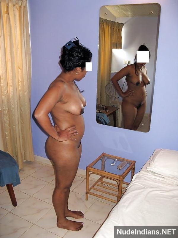 desi rasili aunty ki nangi photo busty mature women - 39