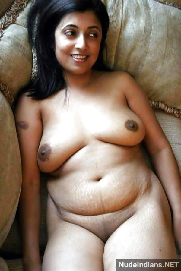 desi rasili aunty ki nangi photo busty mature women - 42