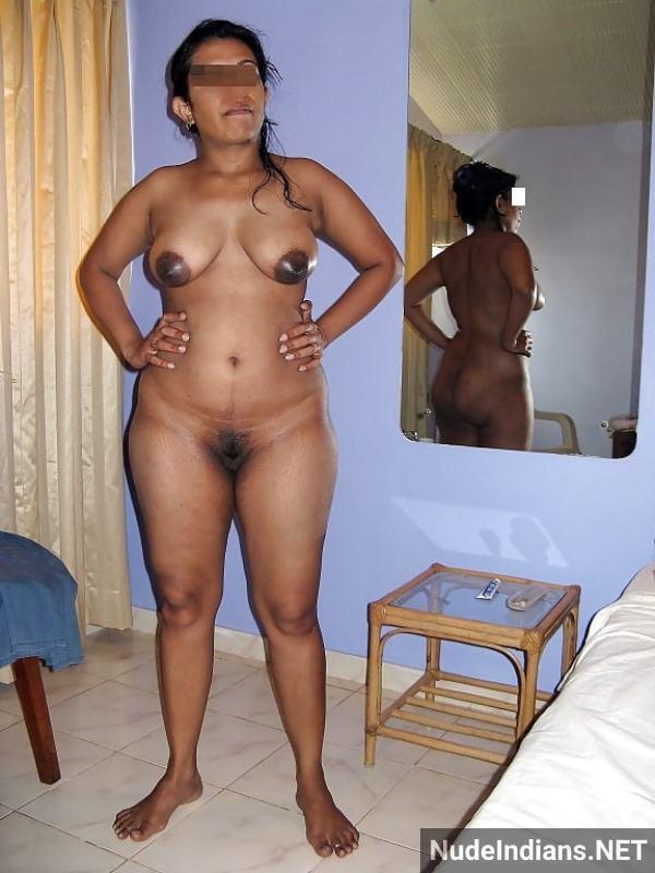 desi rasili aunty ki nangi photo busty mature women - 44