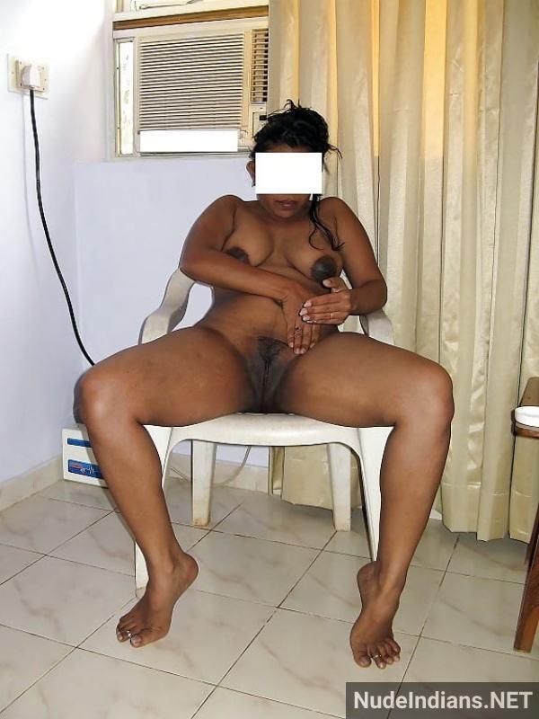 desi rasili aunty ki nangi photo busty mature women - 46