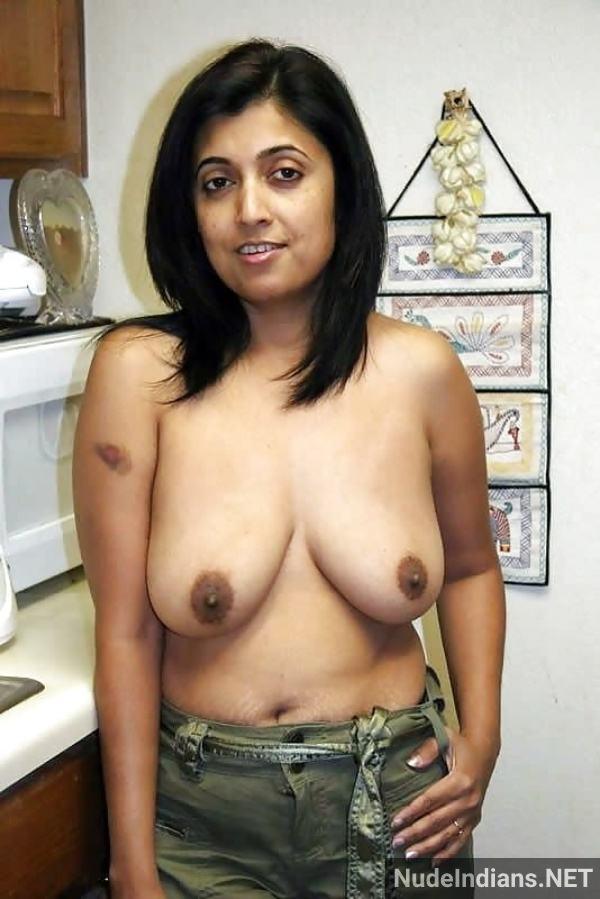desi rasili aunty ki nangi photo busty mature women - 50