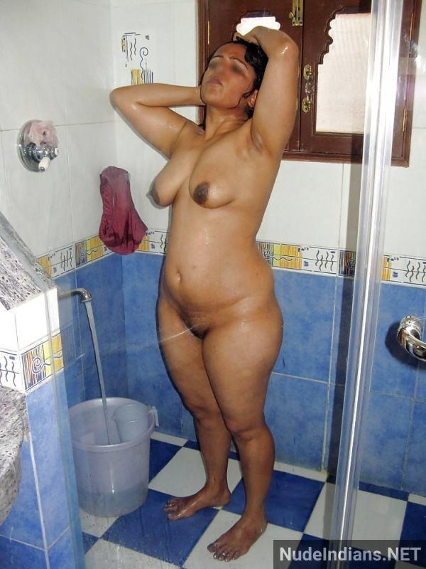 desi rasili aunty ki nangi photo busty mature women - 52