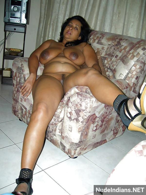 desi rasili aunty ki nangi photo busty mature women - 57