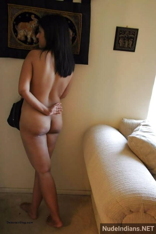 desi rasili aunty ki nangi photo busty mature women - 9