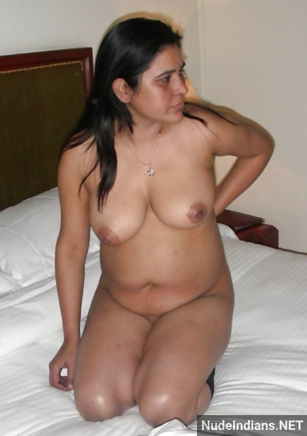 desi sexy boobs photo hot women tits xxx pics - 13