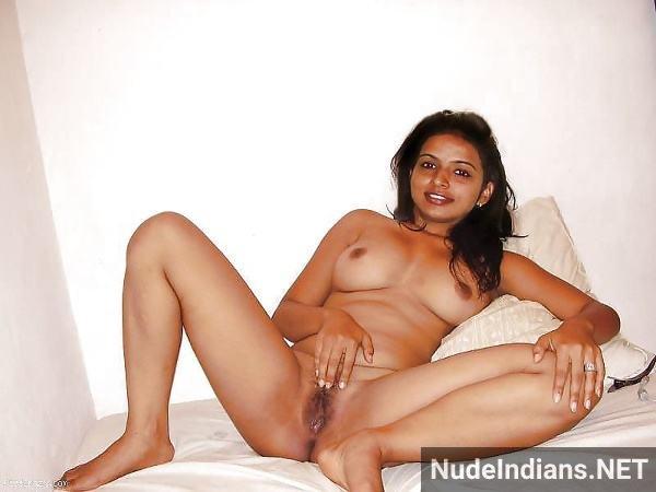 desi sexy boobs photo hot women tits xxx pics - 2