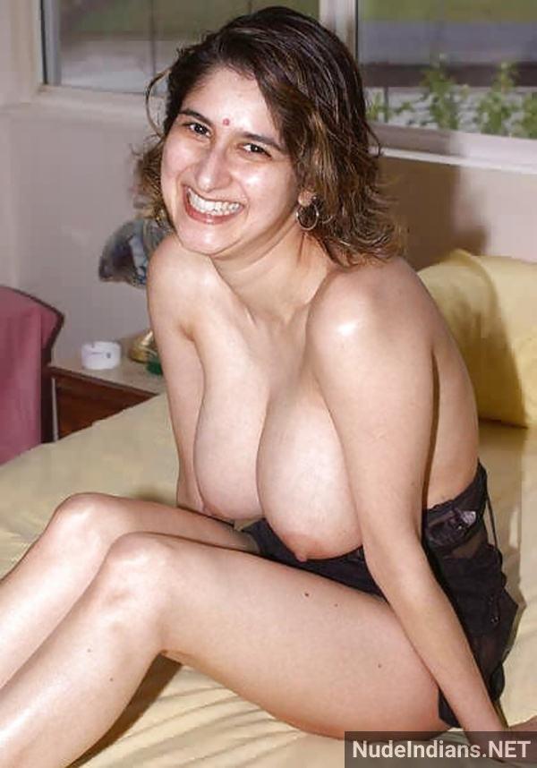 desi sexy boobs photo hot women tits xxx pics - 31