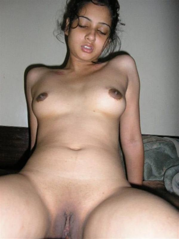 Nepali nude