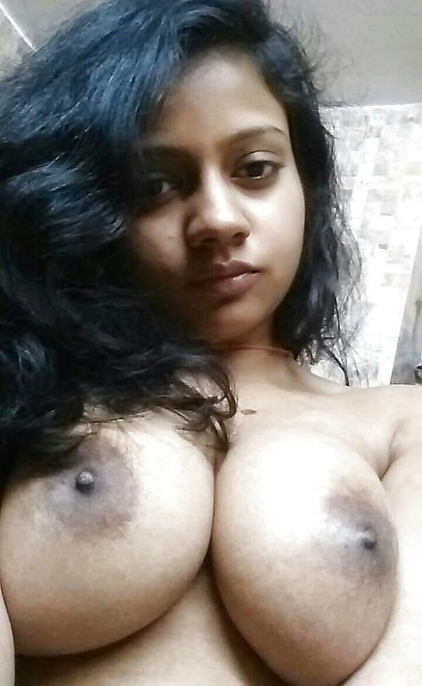 Indian chubby big boobs girl hard fucked tnaflix porn pics