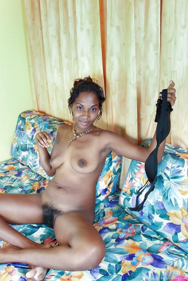 desi xxx mallu girls nude pics porn - 49