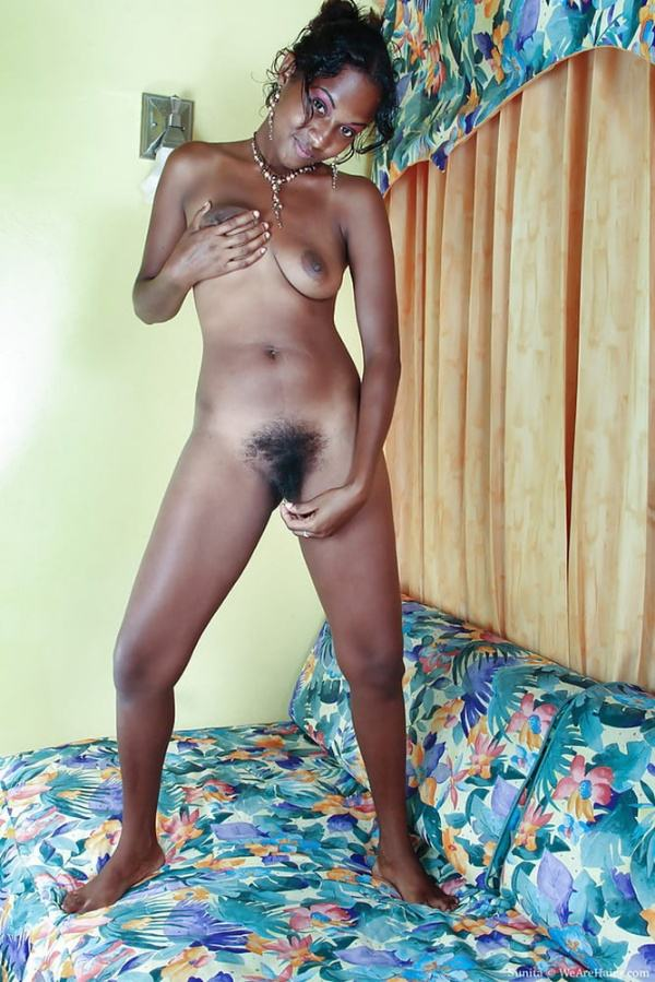 desi xxx mallu girls nude pics porn - 50
