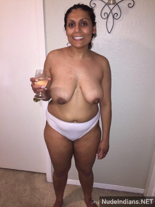gujarati milf aunty nangi photo leaked porn xxx - 10