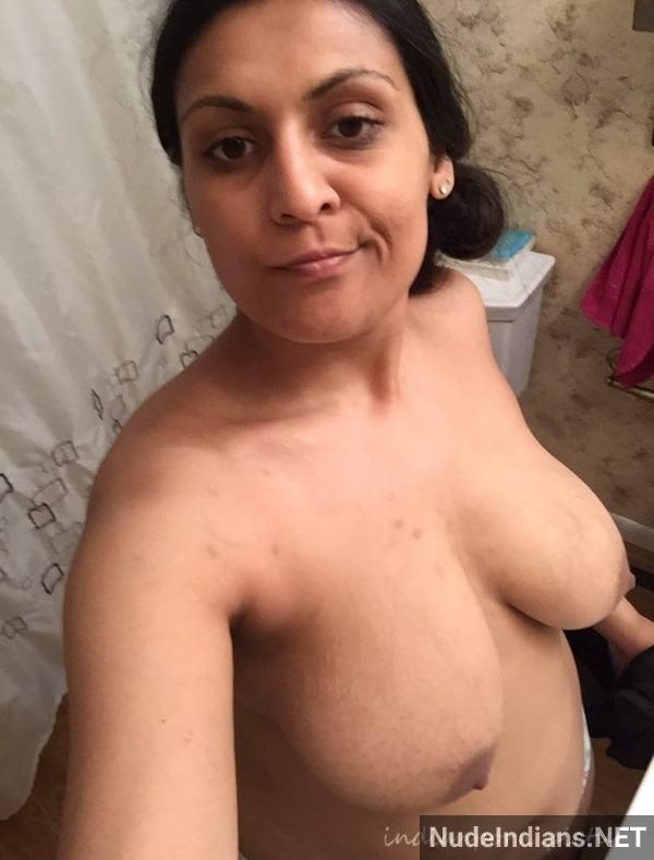 gujarati milf aunty nangi photo leaked porn xxx - 11