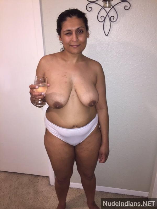 gujarati milf aunty nangi photo leaked porn xxx - 12