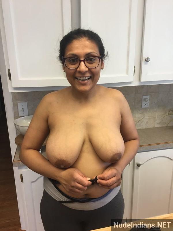 gujarati milf aunty nangi photo leaked porn xxx - 13