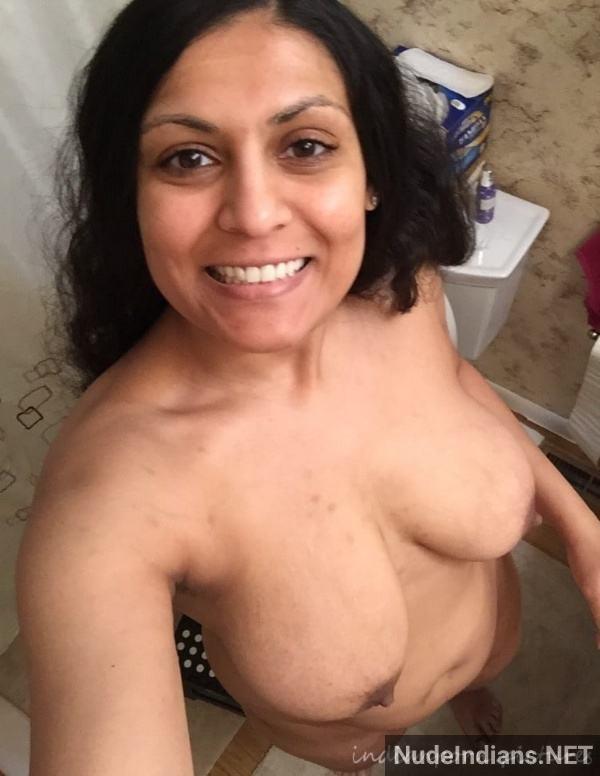 gujarati milf aunty nangi photo leaked porn xxx - 16