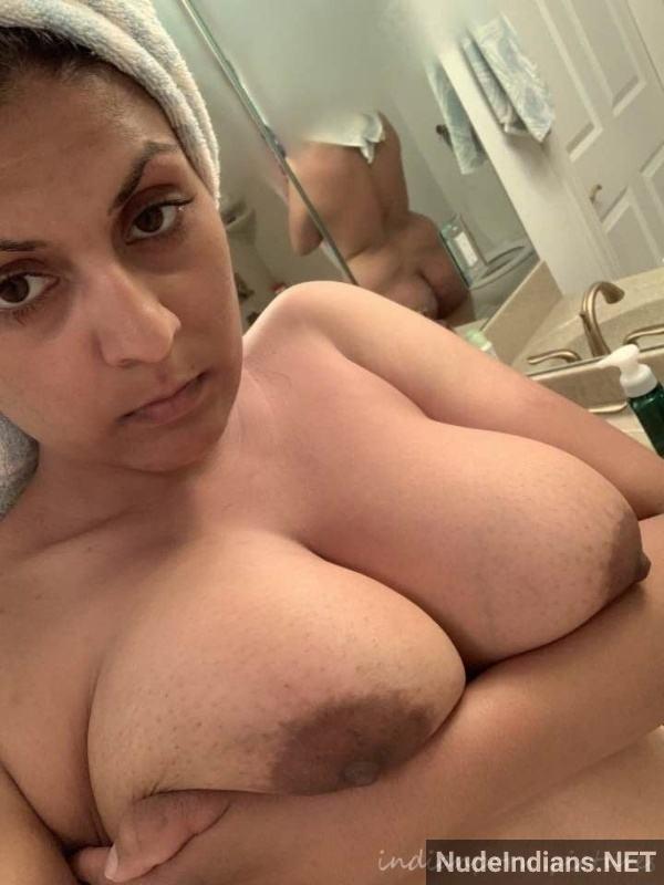gujarati milf aunty nangi photo leaked porn xxx - 20