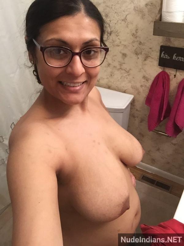 gujarati milf aunty nangi photo leaked porn xxx - 21